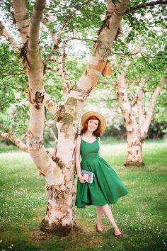 Sweater Girl - A Clothes Horse Redhead Pictures, Vintage Outfits, Vintage Fashion, Ginger Girls, Artistic Photography, Girl Photography, Festival Dress, Aesthetic Fashion, Autumn Aesthetic