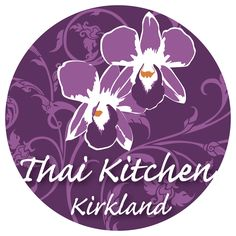 http://www.DDPLUS.com delivers Thai Kitchen to the entire Eastside of Seattle.
