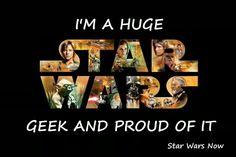 STAR WARS!!!!
