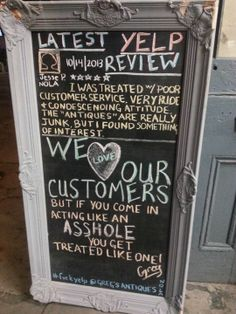 funny-sign-restaurant-costumers-service