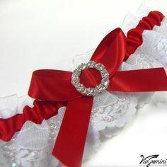 red valentine vimeo