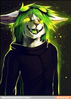 anime furries - Yahoo Image Search Results