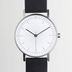 S001C Stock watch