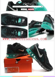 Cheap New Nike Air Max 2014 Mens shoes Top high OG quality for wholesale $72 for sale on www.onwholesaleus.com size 7-12