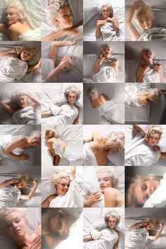 Marilyn Monroe by Douglas Kirkland 1961 These days would have been the morning that this Marilyn Monroe Artwork, Young Marilyn Monroe, Norma Jean Marilyn Monroe, Classic Hollywood, Old Hollywood, Pose Reference Photo, Norma Jeane, Boudoir Photos, Celebs