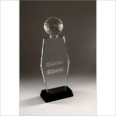 RD Enterprises, a ISO Certified Company is a manufacturer, supplier, exporter of Crystal Award from Mumbai, Maharashtra (India). We are offering best quality Crystal Award to our clients. Crystal Awards, Mumbai Maharashtra, India, Crystals, Goa India, Crystals Minerals, Crystal
