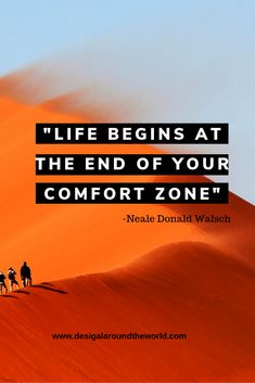 Travel Quote | Travel Blog | Travel quotes inspirational ...