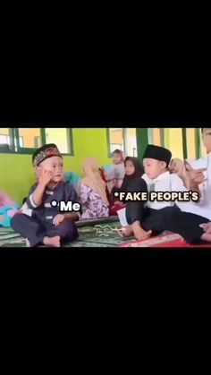 Funny Videos Clean, Latest Funny Jokes, Funny School Jokes, Very Funny Jokes, Crazy Funny Videos, Funny Videos For Kids, Funny Video Memes, Really Funny Memes, Funny Laugh