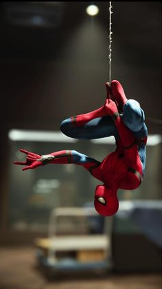 samsung wallpaper marvel Spiderman Wallpaper, Spider Man Far From Home Wallpaper, Spiderman Wallpaper Spider Man Into The Spider Verse Wallpaper, Spiderman Wallpaper Hd, Spiderman Wallpaper Iphone. Marvel Dc, Marvel Comic Universe, Marvel Heroes, Marvel Comics, I Phone 7 Wallpaper, Iron Man Wallpaper, Spiderman Spider, Amazing Spiderman, Spiderman Suits