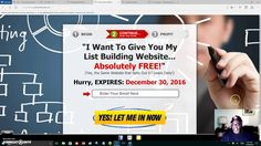 Getting More Traffic With These 2 Programs | Lead Lightning | My Paying Ads