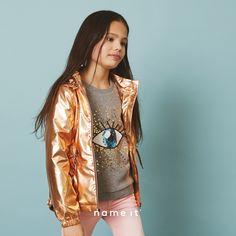 Bomber Jacket, Jackets, Tops, Women, Fashion, January, Down Jackets, Moda, Women's