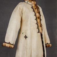 Пошук експонатів | Етнографічна колекція | krovets.com.ua