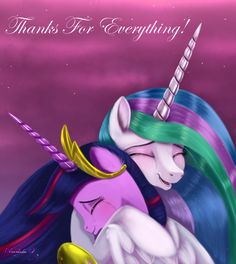 Explore the My Little Pony and Equestria Girls collection - the favourite images chosen by on DeviantArt. My Little Pony List, My Little Pony Cartoon, My Little Pony Twilight, My Little Pony Drawing, My Little Pony Pictures, My Little Pony Friendship, Cartoon Drawings, Cartoon Art, Cartoon Memes