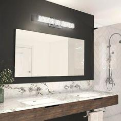 vanity lighting lowes vanity