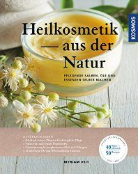 Simply make dandelion ointment yourself - precious nature- Löwenzahn-Salbe einfach selbst herstellen – Kostbare Natur Dandelion is a versatile and healthy herb. With this ointment you keep some of its powers and can use them to care for your skin. Toothpaste Recipe, Healthy Herbs, Healthy Beauty, Natural Lips, Tea Tree Oil, Body Lotion, Diy Beauty, The Balm, Herbs