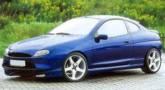 Racelite an Ford Puma Ford Puma, Here Kitty Kitty, Dream Garage, Cars Motorcycles, Dream Cars, Vehicles, Pictures, Photos