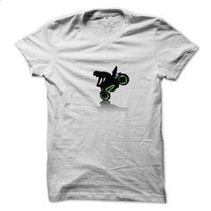 Motorcycle T-Shirt - #tshirt designs #custom sweatshirt. GET YOURS => https://www.sunfrog.com/Automotive/Motorcycle-T-Shirt.html?id=60505