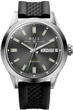 @ballwatchco Engineer III Endurance 1917 Classic Limited Edition Pre-Order #add-content #basel-17 #bezel-fixed #bracelet-strap-rubber #brand-ball-watch-company #case-depth-13-45mm #case-material-steel #case-width-40mm #cosc-yes #date-yes #day-yes #delivery-timescale-call-us #dial-colour-grey #gender-mens #limited-edition-yes #luxury #movement-automatic #new-product-yes #official-stockist-for-ball-watch-company-watches #packaging-ball-watch-company-watch-packaging #pre-order #pre-order-date