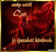 3659207_580e7.gif (500×468) Album, Movies, Movie Posters, Films, Film Poster, Cinema, Movie, Film, Movie Quotes