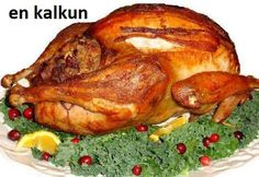 Try this easy Champagne Turkey Recipe and amaze your Thanksgiving guests! Cooking Thanksgiving Turkey, Stuffing Recipes For Thanksgiving, Cooking Turkey, Holiday Recipes, Thanksgiving Dinners, Hosting Thanksgiving, Champagne Turkey Recipe, Turkey Stuffing Recipes, Apple Stuffing