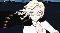 tumblr_n6oac57SB81tnydzgo2_500.gif (500×281) Glynda Goodwitch, Tumblr, Anime, Art, Art Background, Kunst, Cartoon Movies, Anime Music, Performing Arts