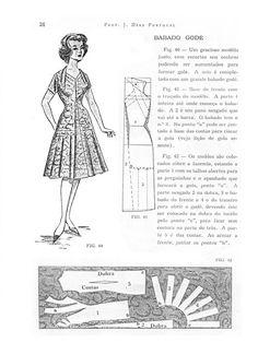 diseno de modas - costurar com amigas - Веб-альбомы Picasa