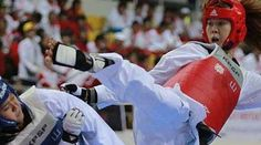 Three taekwondo jins recommended for 17th Asian Games in Incheon | Pinoy Headline dot Com