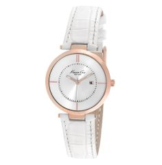 Women's Watches, Bracelet Watches, Women's Chronograph Watch - Kenneth Cole Official Site