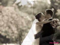 """Ştefan Hruşcă """"Nunta de flori"""" - YouTube Couple Photos, Taxi, Couples, Music, Youtube, Horsehair, Nostalgia, Couple Shots, Musica"""