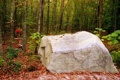Patsy Cline Crash Site Memorial | Atlas Obscura