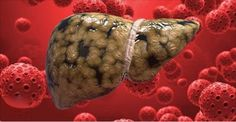 8 alimentos detox para o fígado - cure seu fígado e volte a ter energia e imunidade alta! | Cura pela Natureza