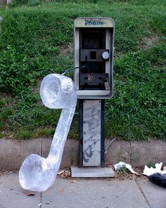 mark jenkins 2005-Washington-DC-Broken-Phone-1p2dpjh.jpg (2448×3078)