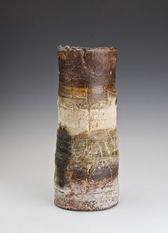 Rachel Wood Ceramics