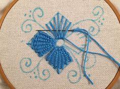 Image result for kadi kamal embroidery