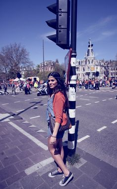 Mayo 2012 © Juanlu Real