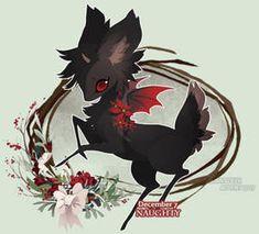 Cute Fantasy Creatures, Monster Concept Art, Creature Concept Art, Furry Drawing, Animal Drawings, Pixel Art, Character Inspiration, Fantasy Art, Deviantart
