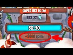 Want some free spins and coins in Coin Master Game? If yes, then use our Coin Master Hack Cheats and get unlimited spins and coins. Grand Theft Auto Games, Coin Master Hack, Free Rewards, Spinning, Coins, Thankful, Hacks, Entertaining, Youtube