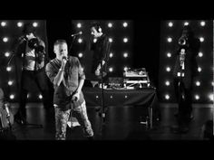 macklemore & ryan lewis :: make the money (on chase jarvis live)