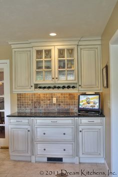 Kitchen Wet Bar Design Ideas Pictures Remodel And Decor
