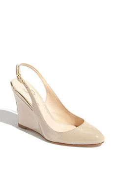 Nordstrom/ there more of a light neutral you shouldn't have a problem finding them since they are a new trend
