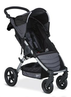 Bob Motion Stroller, Black    Amazon Price: CDN$ 429.99 (as of September 3, 2016 6:56 am - Details). Product prices and availability are accurate Read  more http://shopkids.ca/bob-motion-stroller-black/