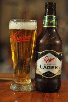 Australia - Cooper's Beer Cellar, Beer Club, Beers Of The World, Best Beer, Beer Bottle, Brewing, Online Shopping, Presents, Root Beer