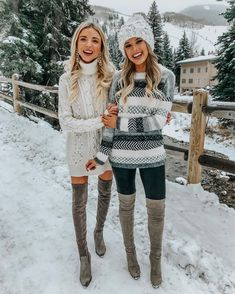 71 Beautiful Winter Outfits for School You'll Love – nothingideas - Top Trends Winter Date Night Outfits, Winter Outfits For School, Cute Fall Outfits, Winter Fashion Outfits, Autumn Winter Fashion, Flannel Outfits, Christmas Outfits, Winter Wear, Fashion Fall