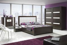 Ideen Für Ihren Günstigen Queen Schlafzimmer Sets Design | Mehr Auf Unserer  Website | #Wohnung