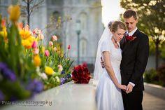 Utah LDS Wedding Photographer, Pearson Photography, Pleasant Grove, Ut.