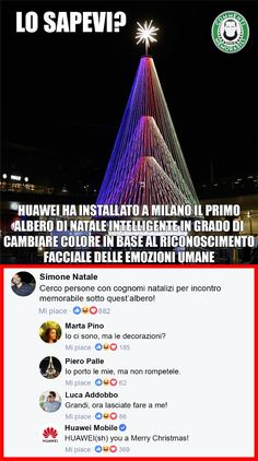 Funny Video Memes, Funny Jokes, Deep Sentences, Italian Memes, Serious Quotes, I Don't Care, Vignettes, Haha, Comedy