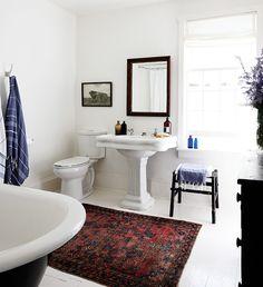 20 Decorating Ideas To Make A Rental Feel Like Home