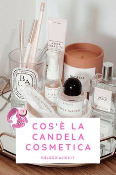 Cosa sono le candele cosmetiche, a cosa servono e come vengono utilizzate? Tutte le info, idee e suggerimenti nel post. . . . . #candela #candelacosmetica #candeladamassaggi #candele #cosmeticcandle #relax #coppia #ilblogdialice Diffuser, Alice, Relax, Blog, Keep Calm, Blogging, Loudspeaker Enclosure