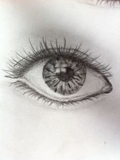 Eye*pencil*draft