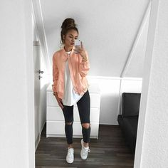 Find More at => http://feedproxy.google.com/~r/amazingoutfits/~3/bFMwJayVbvU/AmazingOutfits.page